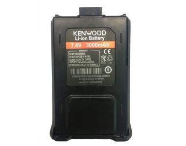 Аккумулятор Kenwood TK-UVF8