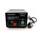 Блок питания Turbosky BP-10