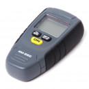 Толщинометр RECXON RM660