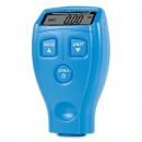 Толщинометр RECXON GY-110