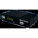 Приставка  DVB-T2 WorldVision T65