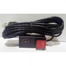 Камера заднего вида DVR USB CM-00014Z01-0