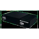 Приставка  DVB-T2 WorldVision T65M