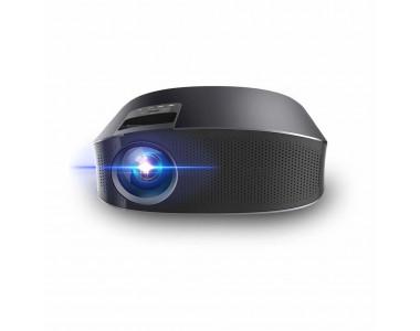 Проектор UNIC YG-600 + кабель HDMI