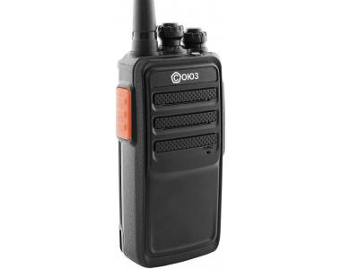 радиостанция СОЮЗ-3