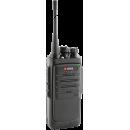 Радиостанция СОЮЗ-2