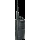 Портативная рация TurboSky T3