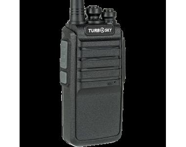 Портативная рация TurboSky T8