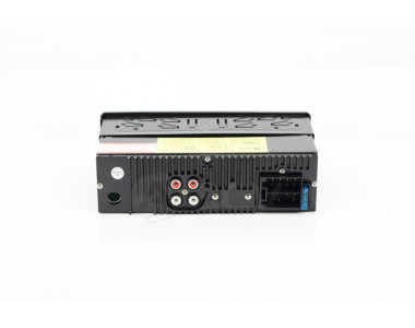 Магнитола ACV AVS-1711G/R/W