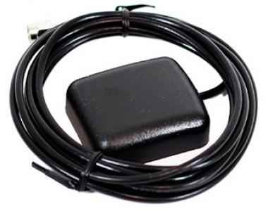 Магнитола ACV AD-7200