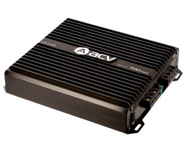 Усилитель ACV LX-2.1