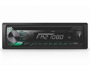 Магнитола ACV AVD-8010R/G