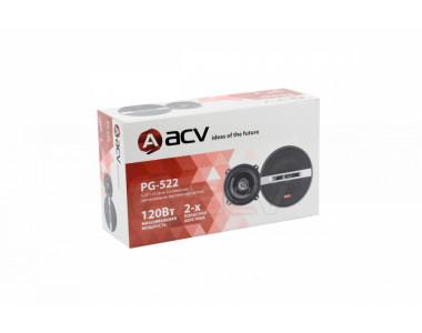Акустика ACV PG-522