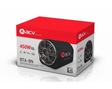 Сабвуфер ACV BTA-8