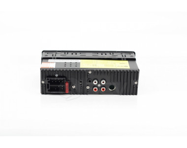 Магнитола ACV AVS-1712R/G/W