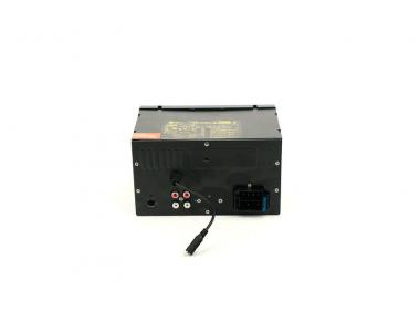 МАГНИТОЛА ACV AVS-2700