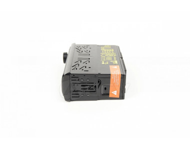 автомагнитола  ACV AVS-812BB/BW