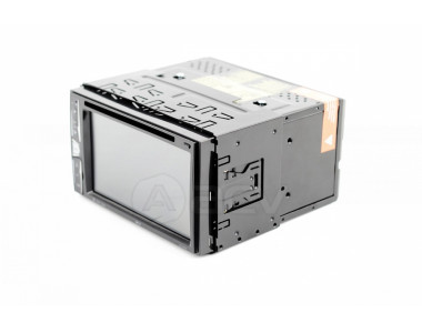 автомагнитола ACV AVD-6600