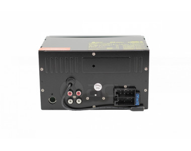 автомагнитола ACV AVS-2900