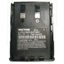 АКБ Vector BP-44L
