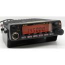 Alinco DR-135 T (MKIII) мобильная / стационарная радиостанция