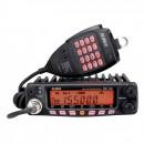 Радиостанция Alinco DR-138S мобильно/базовая