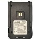Аккумулятор штатный Alinco EBP-101