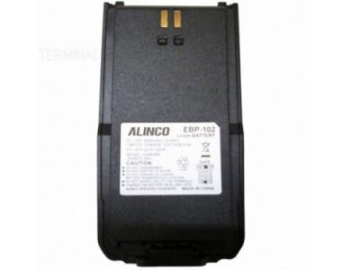 Аккумулятор ALINCO EBP-102