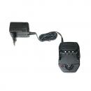 Стакан ЗУ + сетевой адаптер ALINCO EDC-105+EDC94