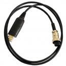 USB Программатор ALINCO ERW-12