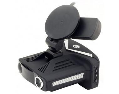 Комбо-устройство Playme P300 TETRA