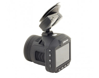 Комбо-устройство Playme P400 TETRA