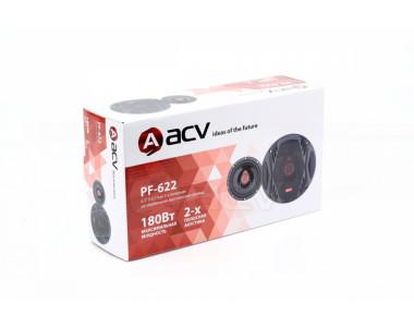 Акустика ACV PF-622