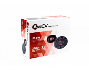 Акустика ACV PF-693