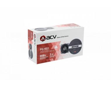 Акустика ACV PG-422