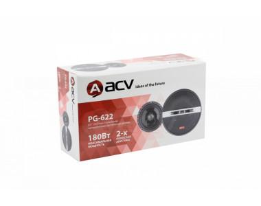 Акустика ACV PG-622