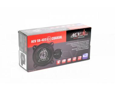 Акустика ACV SB-422