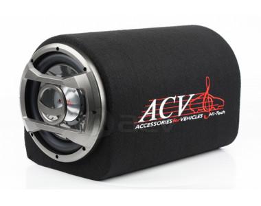 Сабвуфер ACV BTA-10