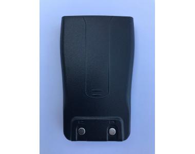Аккумулятор BL-1 для Baofeng BF-888S