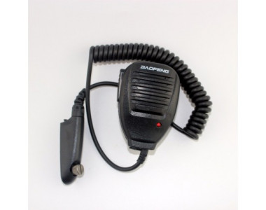 Гарнитура для Baofeng BF-A58/BF-9700