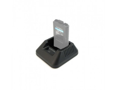 Стакан-зарядное устройство для Baofeng UV-5R CH-1