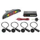 Парковочный радар Blackview PS-4,1-18 Wireless B