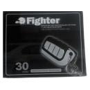 Сигнализация Fighter F30