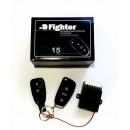 Сигнализация Fighter F15