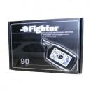 Сигнализация Fighter F90
