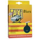 Антенна FM TAXI BLUES  (упрощенный вариант BOCH PRO)