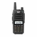 Портативная радиостанция HIT H3