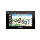 Автомобильный навигатор PROLOGY IMAP-4800