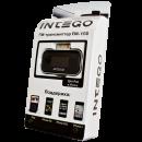 FM-трансмиттер Intego FM-108