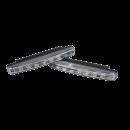 Ходовые огни Intego DL-1220